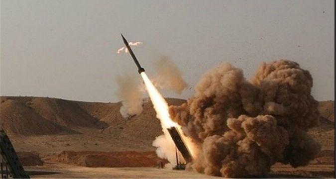Suudi Arabistan'daki 'balistik füze' saldırısına kınama