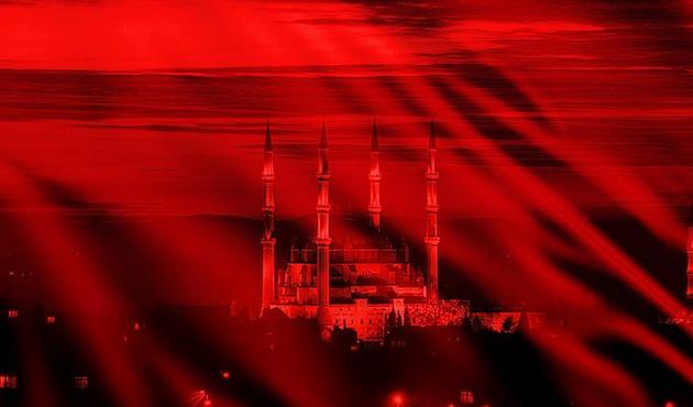 'Edirne Kırmızısı' için UNESCO'ya başvurulacak