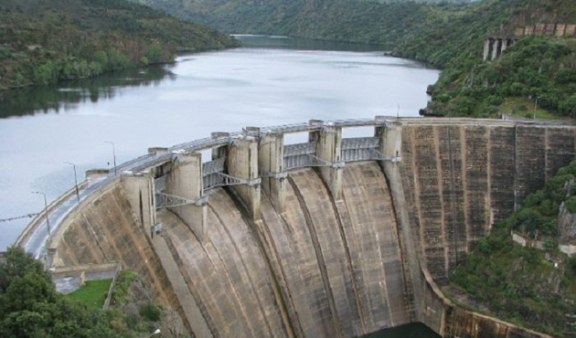 Fildişi Sahili'nden bölgenin elektrik sorununa çözüm