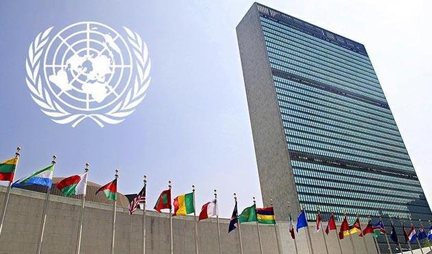 BM Yemen için heyet oluşturdu