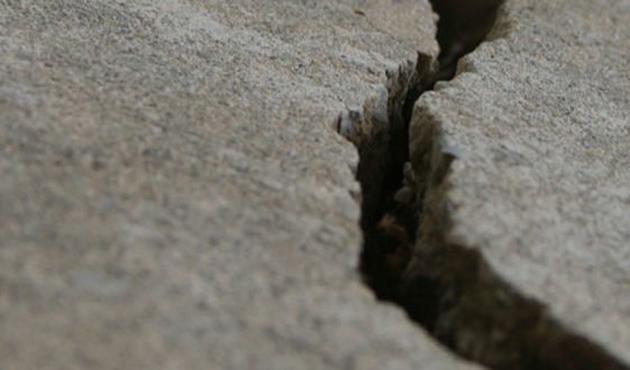 Erdoğan'dan İran ve Irak'taki deprem için taziye