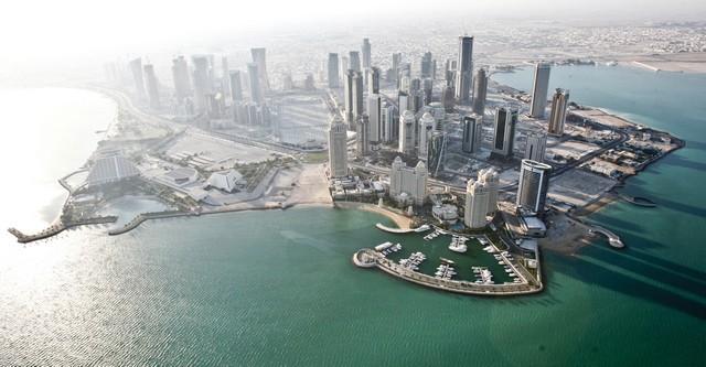 Katar'dan seyahat acentelerine Türkçe eğitim programı