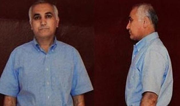 Adil Öksüz'ü arayan ekibin başındaki komiser FETÖ'den tutuklandı