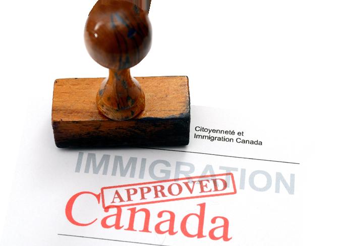 Bulgaristan ve Romanya'ya Kanada vizeleri kaldırılacak