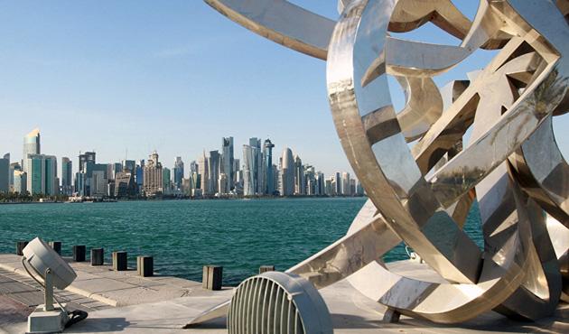 Kuveyt Emiri'nden Suudi Arabistan Kralı'na mesaj