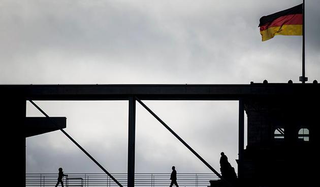 Almanya'daki koalisyon krizinde son durum