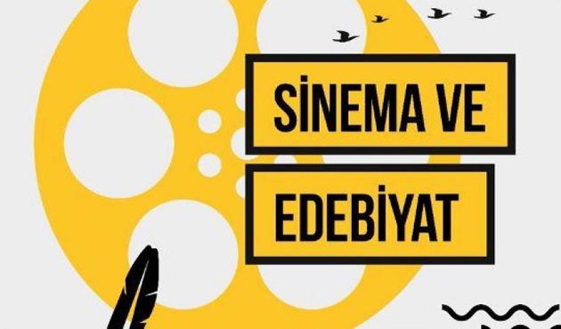 '9. İstanbul Edebiyat Festivali' başladı