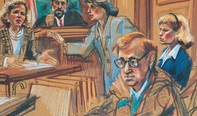ABD'de Hakan Atilla davasında 3. gün