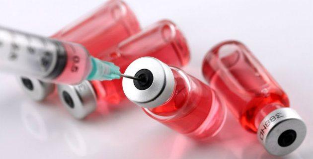 Filipinler'de deng humması aşısına soruşturma
