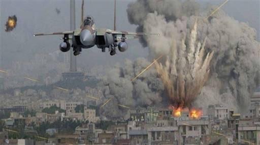 Yemen'deki çatışmaları geçici durdurma çağrısı