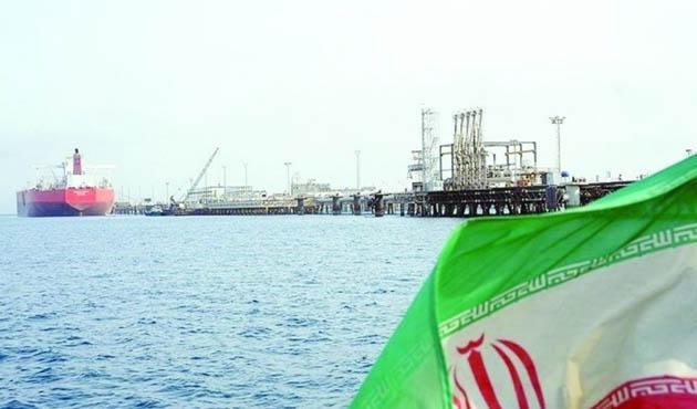 Özbekistan, Afganistan ve İran üzerinden deniz ticaretine ulaşacak