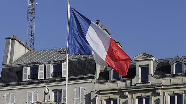 DEAŞ'a haraç verdiği iddia edilen Fransız şirketine soruşturma