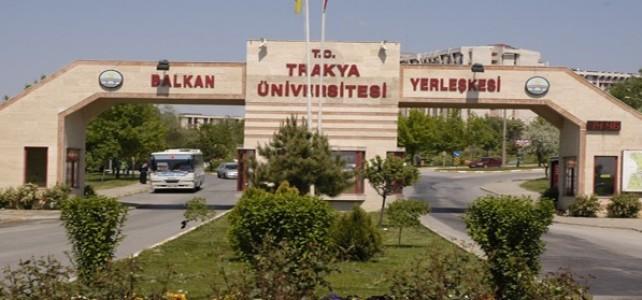'Balkanlarda Türkler ve Türk Kültürü' konferansı