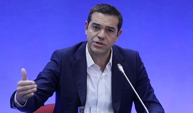 Çipras'tan Batı Trakya'da müftü sorununa çözüm önerisi