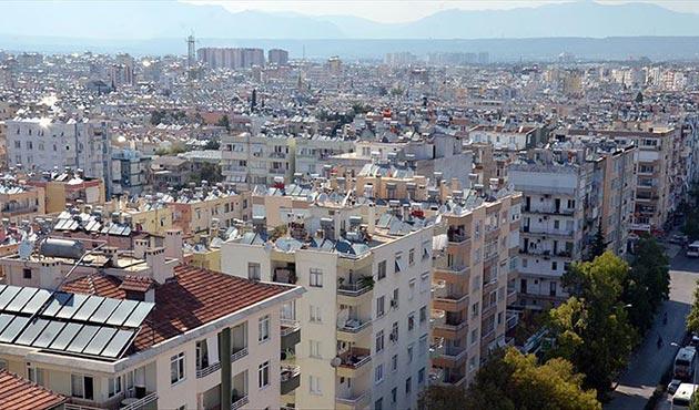 İstanbul Valisi Şahin'den 'Esenyurt Belediyesi' açıklaması