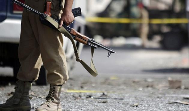 Somali'de intihar saldırısı: Ölü ve yaralılar var