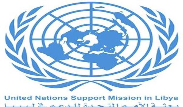 UNSMIL'den Libya'ya 'kurumları birleştirin' çağrısı