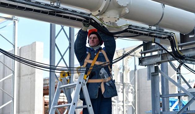 Belarus Rusya'dan elektrik ithalatını reddetti