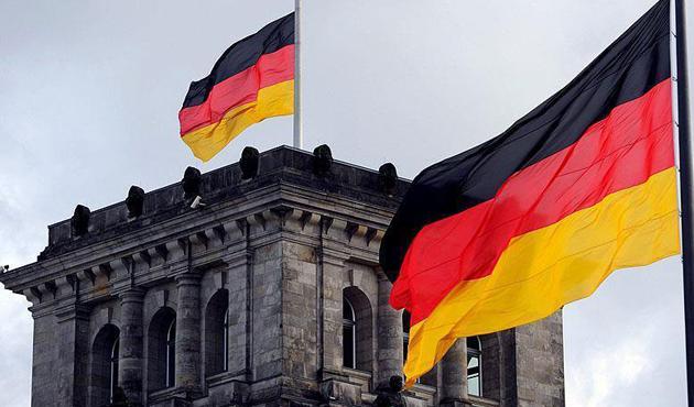 CDU/CSU ve SPD asıl koalisyon görüşmeleri için anlaştı