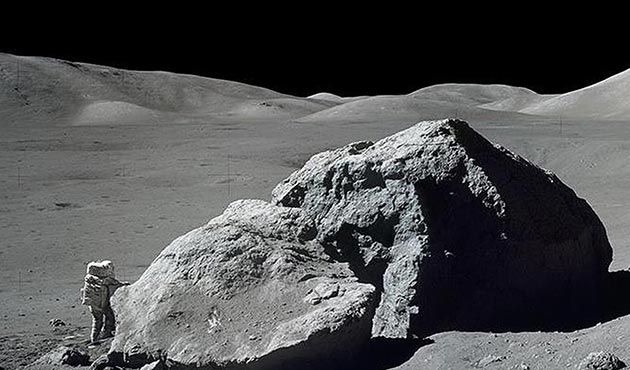 Uzayda serbestçe dolaşan ilk insan öldü