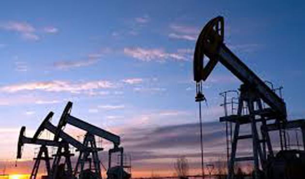 Kazakistan'da 87 milyon ton petrol üretilecek