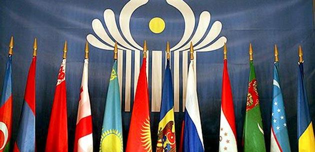 BDT liderleri Moskova'da bir araya geldi