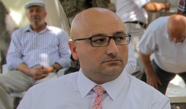 Kılıçdaroğlu'nun eski başdanışmanı Gürsul'a FETÖ'den hapis cezası