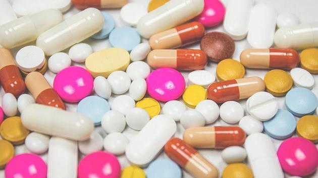'Bilinçsizce tüketilen vitaminler sağlığa zarar veriyor'