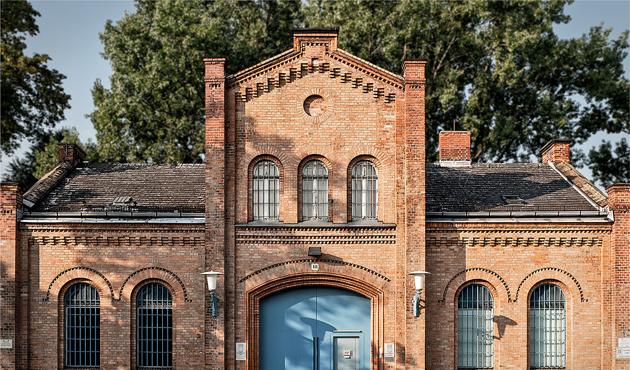 Berlin'de 4 tutuklu hapishaneden firar etti