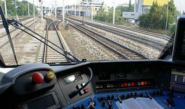 Demiryolunda Emniyet Kritik Görevler Yönetmeliğinde değişiklik