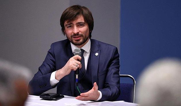 AFAD Başkanı: Türkiye'nin yardım faaliyetleri tüm dünyaya örnek oldu