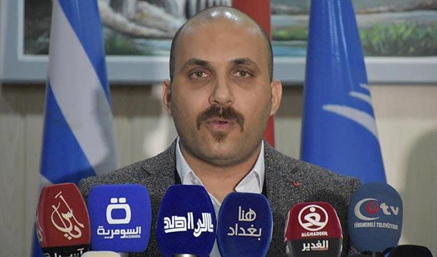 Irak'ta Türkmenler seçimlerin ertelenmesini istiyor