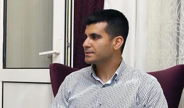 Yüzbaşı Akın'ın itirafıyla 2 muvazzaf subay gözaltına alındı