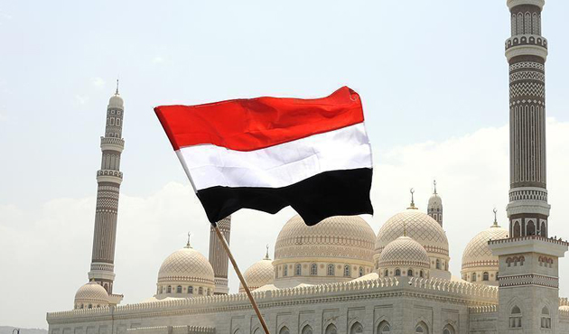 Yemen'de GHK Partisi Husilerle ortaklığa zorlanmak istemiyor