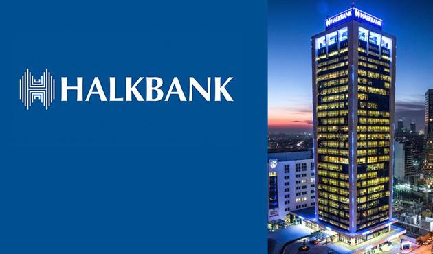 Halkbank'tan Hakan Atilla davasına ilişkin açıklama