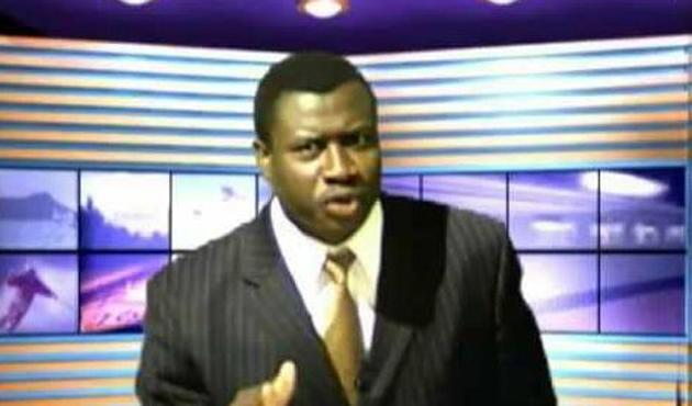 Kamerunlu 10 ayrılıkçı Nijerya'da kaçırıldı