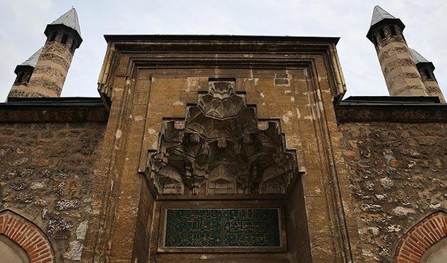 Saraybosna'da 481 yıllık Osmanlı mirası