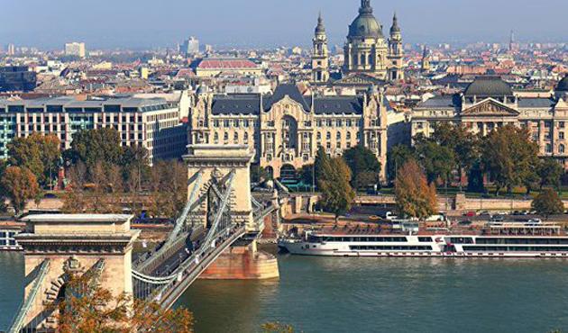 Macaristan'da genel seçimler 8 Nisan'da yapılacak