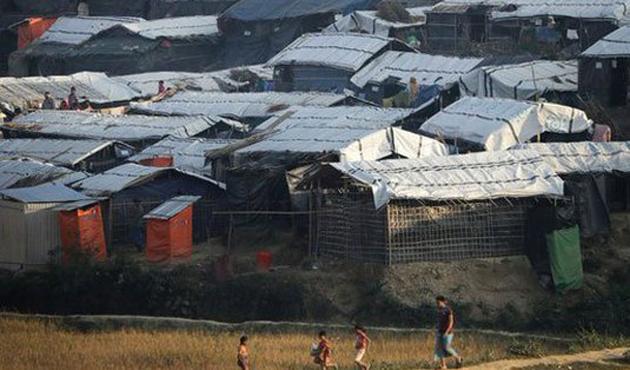Arakanlıların geri dönüşü 'Gönüllülük esasınca' olacak
