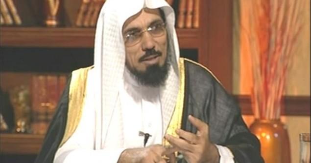 Suudi Arabistan'da tutuklu ilim adamı Selman el-Avde hastanelik oldu