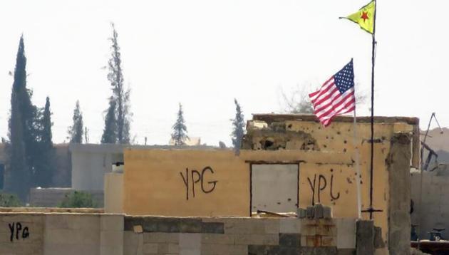 ABD'nin yeni PKK planı ne? | ANALİZ