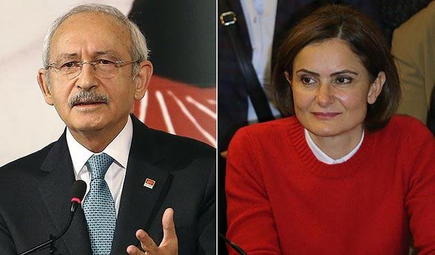 Şehit yakınlarından Kılıçdaroğlu ve Kaftancıoğlu hakkında suç duyurusu