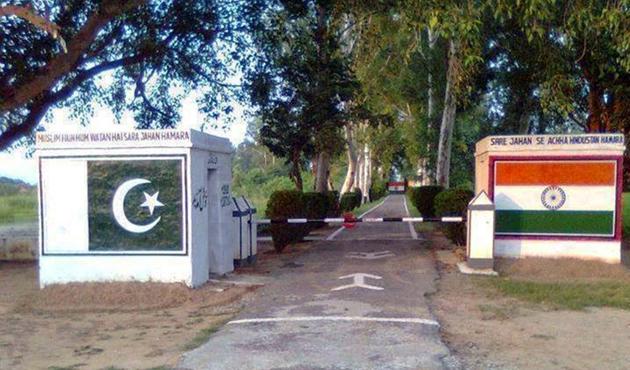 BM'den Pakistan ve Hindistan'a diyalog çağrısı