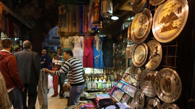 Arap Baharı'nın yıl dönümünde Türkiye-Mısır ilişkilerinde durum