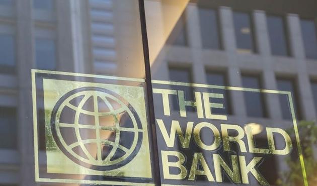 Dünya Bankası'ndan Özbekistan'a kredi