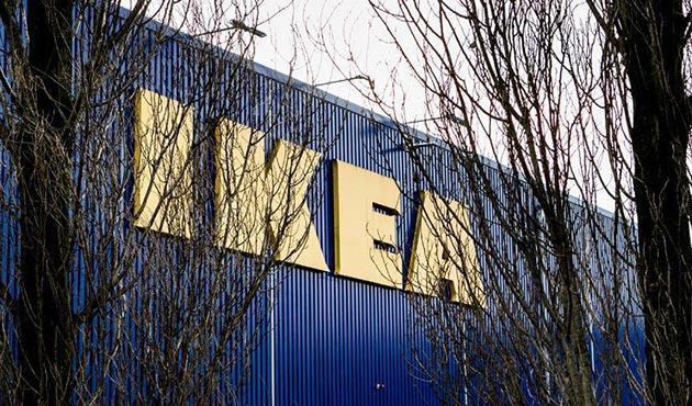 IKEA'nın sahibi Ingvar Kamprad öldü