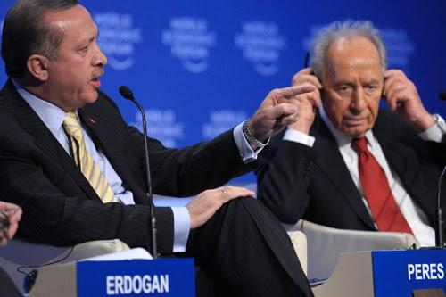 TARİHTE BUGÜN: Erdoğan'dan Davos'ta 'One Minute' çıkışı