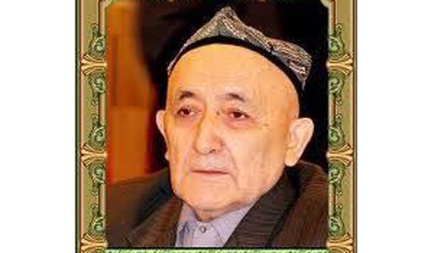 'Uygur tefsirci Muhammed Salih Hacim şehit edildi' iddiası