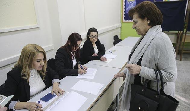 Güney Kıbrıs'taki seçim sonuçları Kıbrıs sorunu için umut verici