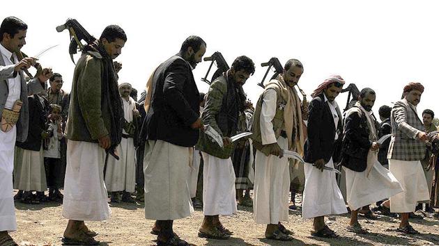 Aden'deki çatışmalarda 3 günde 29 kişi hayatını kaybetti